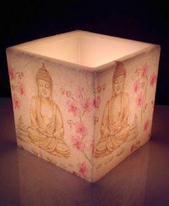 Vela Fanal Buda