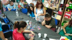cursos de como hacer velas artesanales